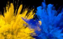 Image courtesy of depositphotos.com