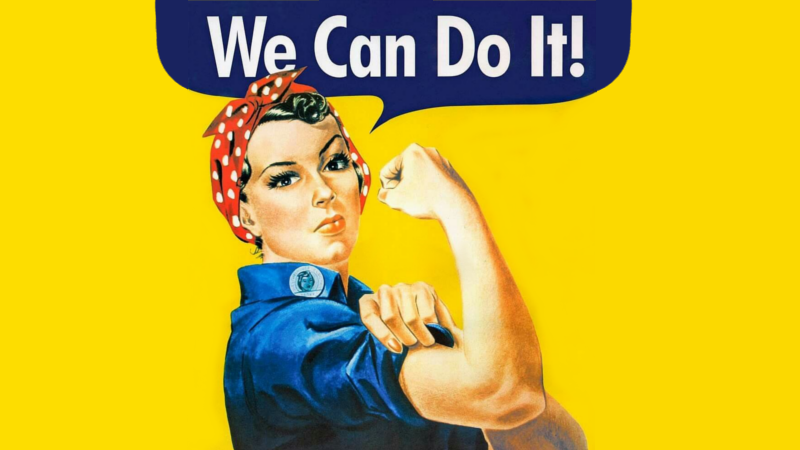 Women%27s+History+Month